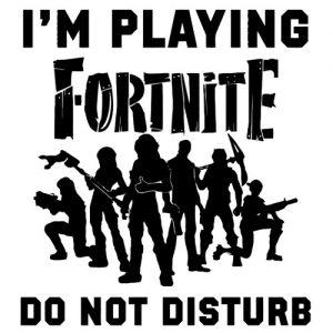 Gamerske majice